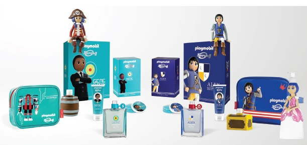 sysyinthecity.com playmobil super4