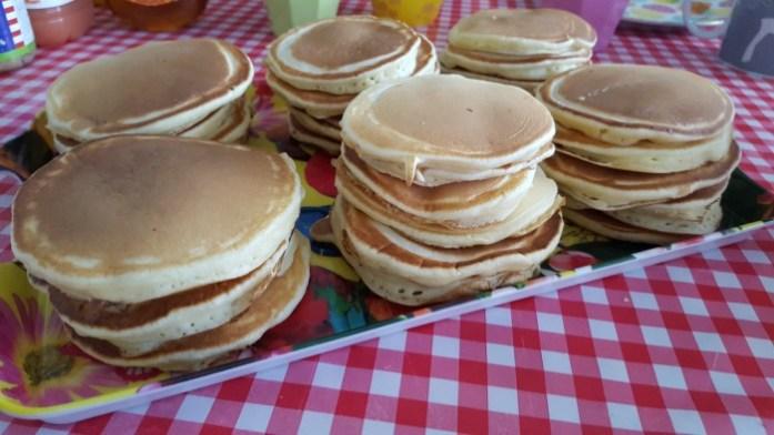 sysyinthecity.com recette pancakes (4)