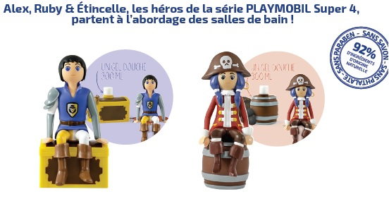 sysyinthecity.com super 4 playmobil (2)