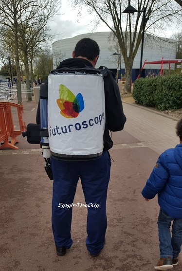 sysyinthecity.com Futuroscope (5)