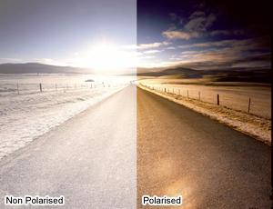 polarised-road-example1