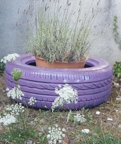 sysyinthecity.com pneu fleuri