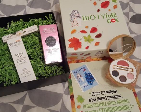 biotyfull-box-sept-16