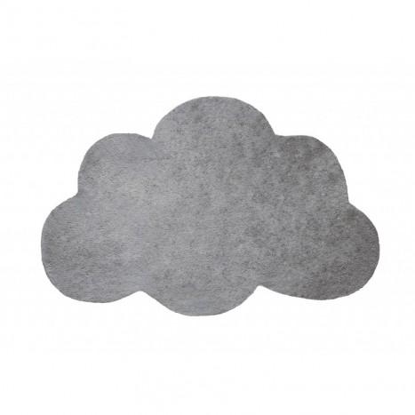 nuage-argent-fonce-chambre-bebe-par-lilipinso