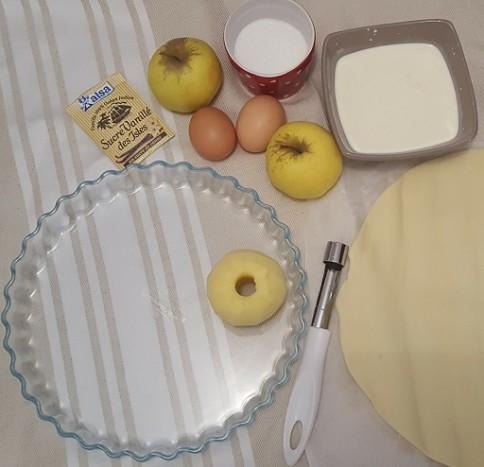 sysyinthecity-com-babou-tarte-aux-pommes