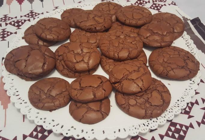 sysyinthecity-com-cookie-brownie-2