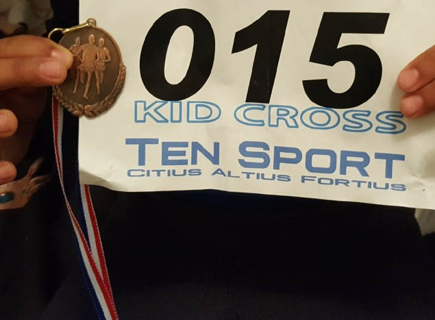 cross-toulouse