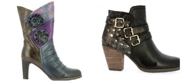 laura-vita-boots