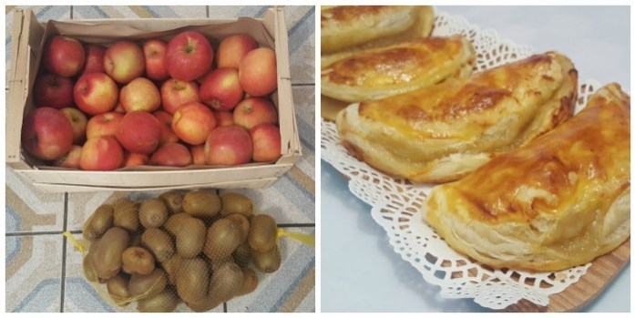 sysyinthecity-com-chaussons-aux-pommes-kiwis