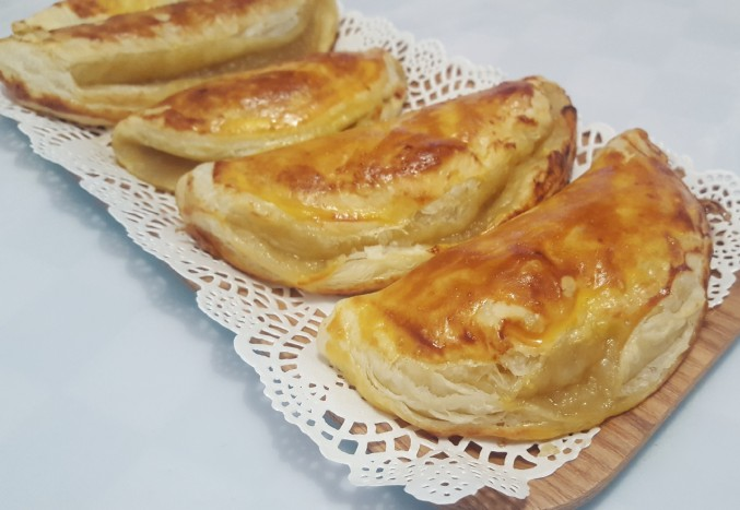 sysyinthecity-com-chaussons-aux-pommes