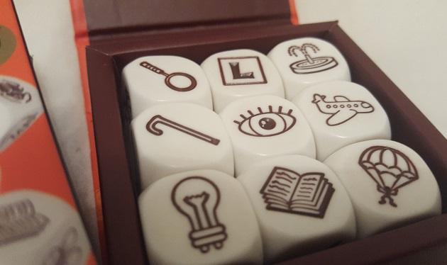 belugames-story-games
