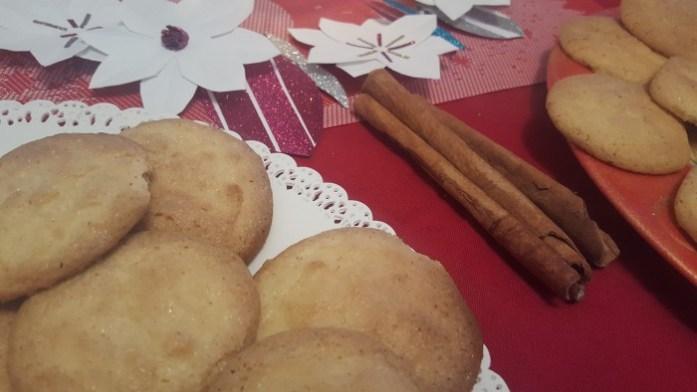 biscuits-noel-snickerdoodles