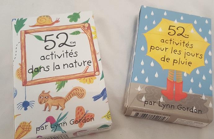 editions-365