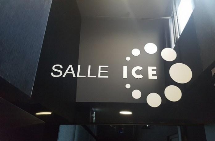 entree-salle-ice-cgr-blagnac