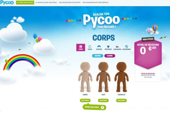 pycoo-selection-corps