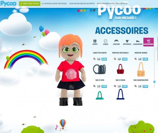 pycoo-sysy