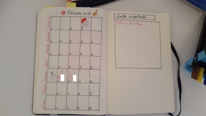 agenda-decembre