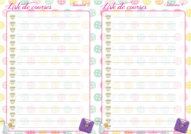 liste-courses-janvier-2-vue-1