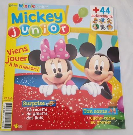 mickey-junior-janvier-2017
