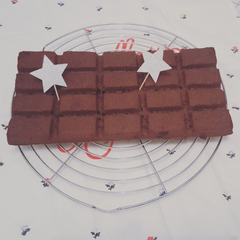 grille gâteau
