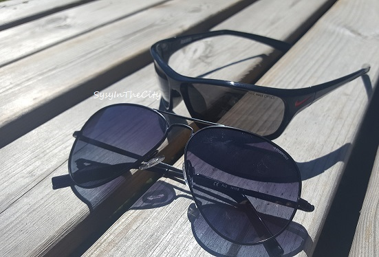 easy lunettes sysyinthecity