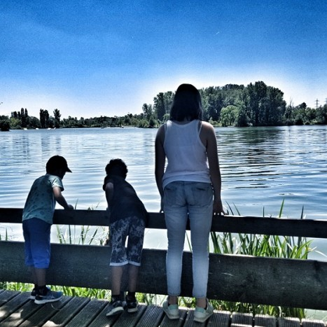 blogueuse maman sud ouest sysyinthecity (6)