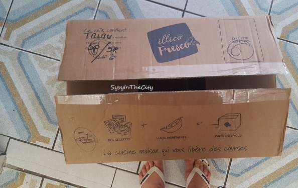 maman blogueuse sysyinthecity toulouse sud ouest (4)
