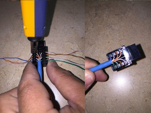 small resolution of sytec structured cabling low voltage contractor licenced fl state miami 19
