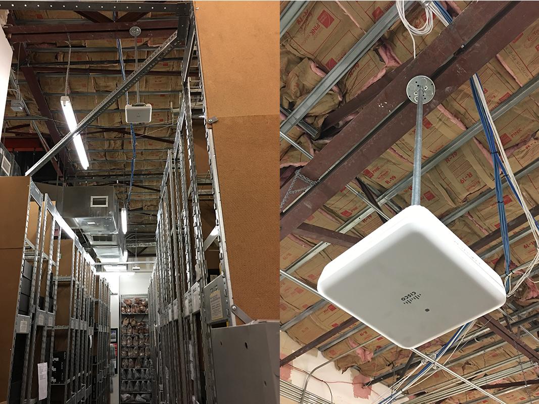Structured Wiring Low Voltage Pinterest