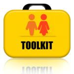 Parent-Toolkit-300x268