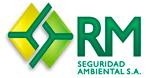 rm-seguridad