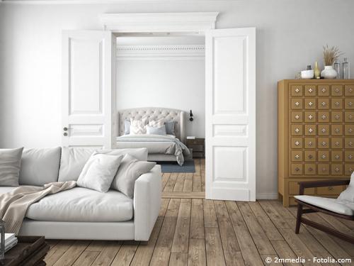 2 Raum Wohnung mieten in Dresden  2 Zimmer Wohnungen szimmode