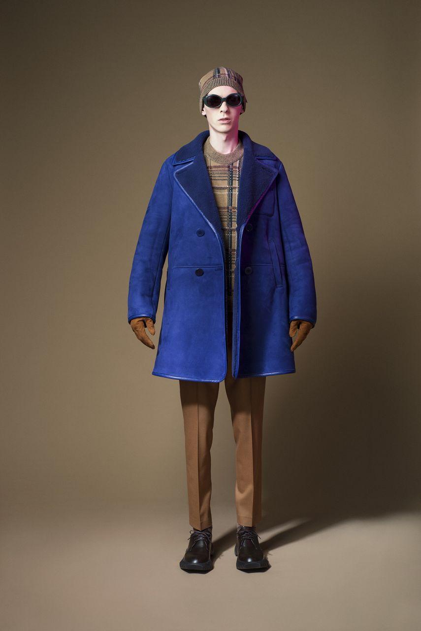 Undercover FW15  StyleZeitgeist