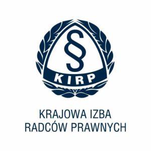 KIRP Logo
