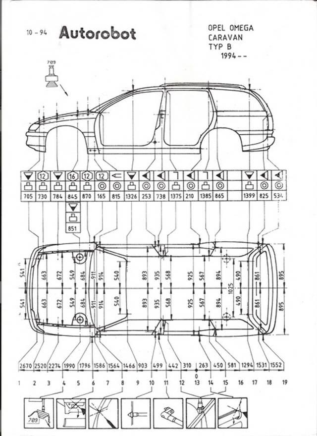 Gm V6 Engines Omega, Gm, Free Engine Image For User Manual