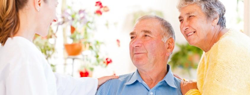 long-term-care-insurance