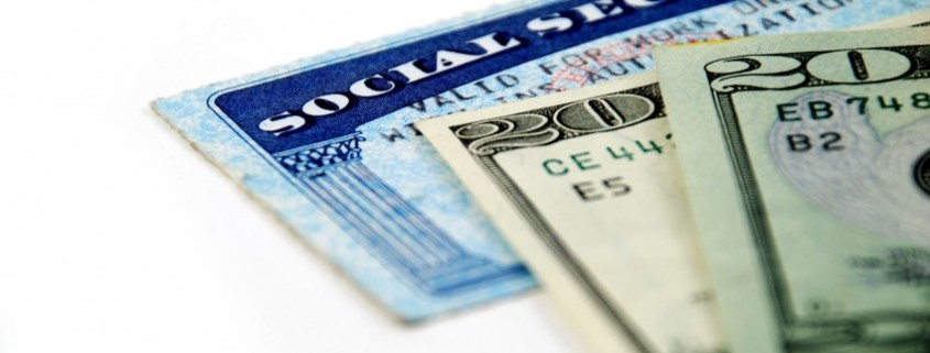 social-security-increases