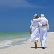 Plan ahead for later-in-life events