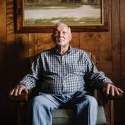 Senior Citizens Filing for Bankruptcy