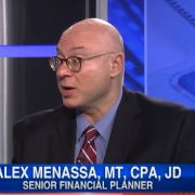 Retirement crisis, benefit pension plan