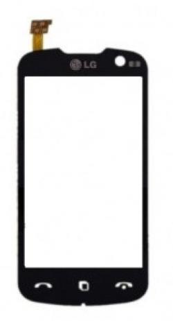LG érintőképernyők Mobiltelefon tartozék webáruház