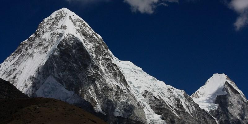 Zdjęcia z Nepalu
