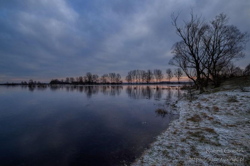 Najlepsze zdjęcia z podróży po Polsce w 2018 roku