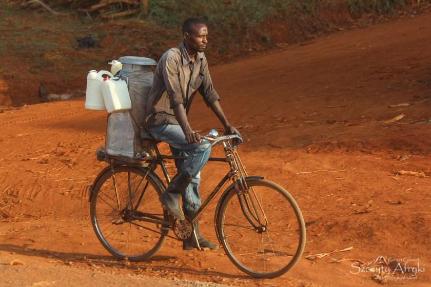 W Kampali