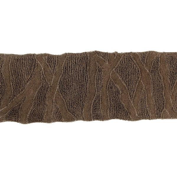 Dywan wełniany Acacia Wood