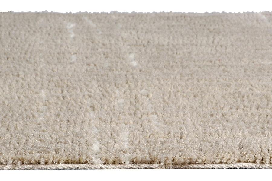 Kolekcja wełnianych dywanów - Shuka Sandstone - african style