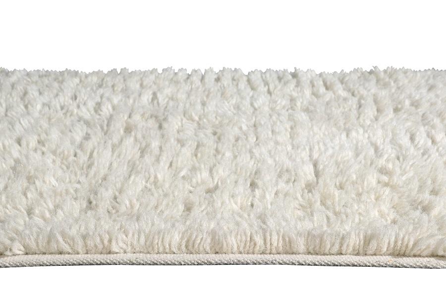 Wełniany dywan Jambo - Lorena Canals - inspiracje wnętrzarskie