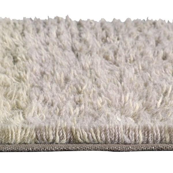 Wełniany dywan - model Amani - african design - styl afrykański