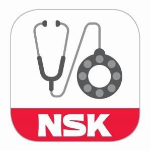 9541_Bearing-doctor-app-icon