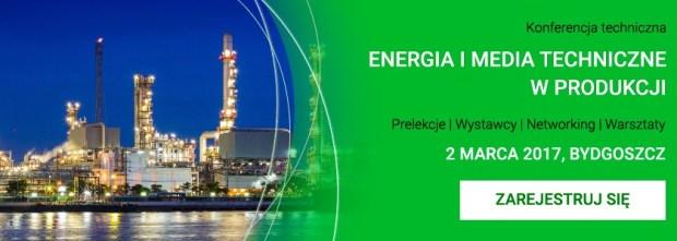 Energia_Bydgoszcz